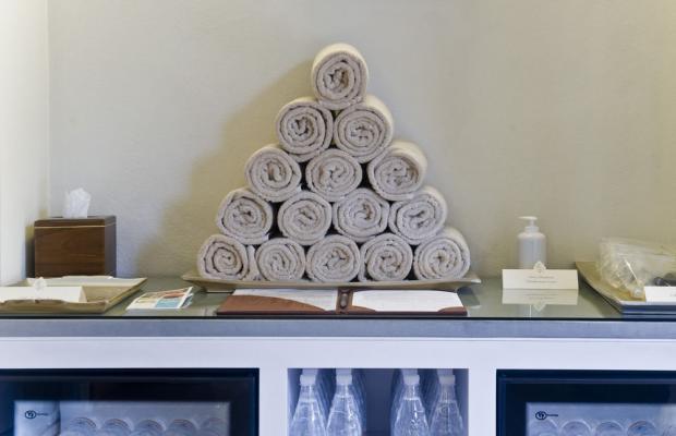 фото Four Seasons Hotel Firenze изображение №90