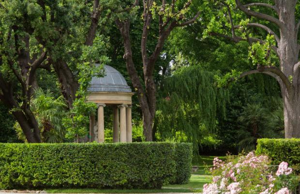 фото Four Seasons Hotel Firenze изображение №6