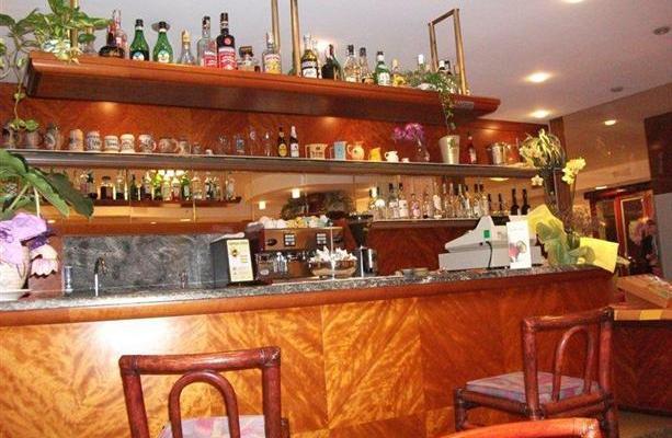 фотографии отеля Nelson изображение №11