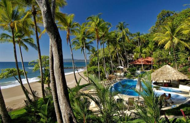 фотографии отеля Tango Mar Beachfront Boutique Hotel & Villas изображение №15