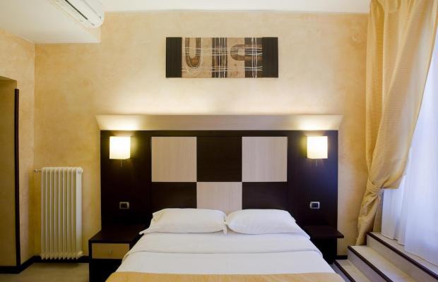 фото отеля Dem GuestHouse изображение №5