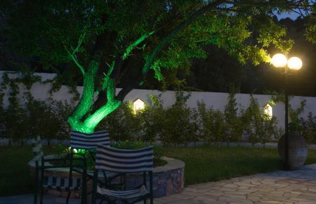фото отеля Ageri Studios изображение №5