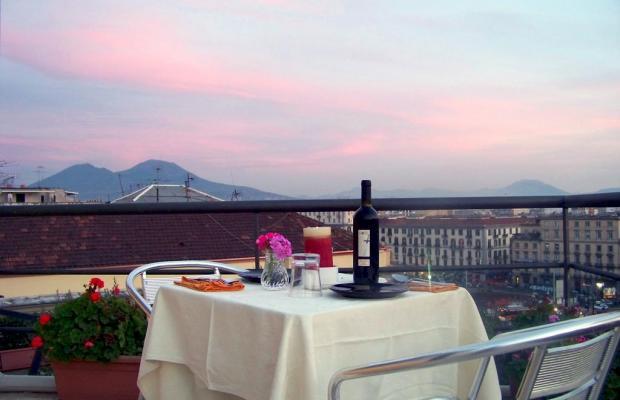 фотографии отеля B&b Napoli - Sweet Sleep Napoli изображение №35