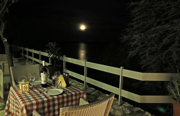 фото Asteris Hotel изображение №22