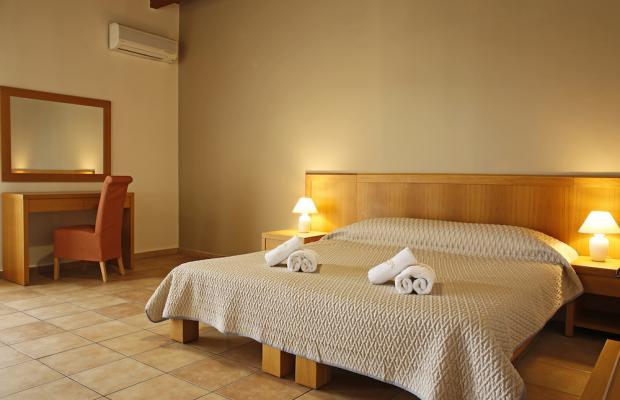 фото отеля Asteris Hotel изображение №17