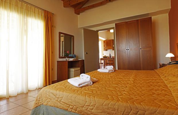 фото отеля Asteris Hotel изображение №5