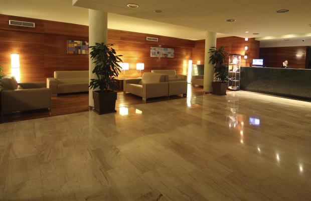 фото отеля Checkin Sirius (ex. Sirius) изображение №25