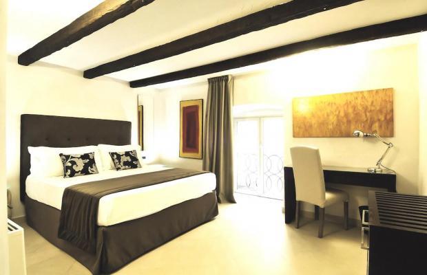фотографии отеля The Royals Experience изображение №27
