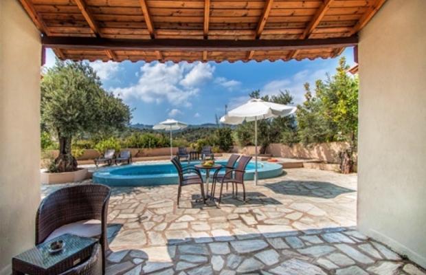 фото отеля Skopelos Holidays Hotel & Spa изображение №41