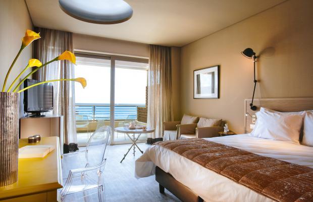 фото Astir Egnatia Alexandroupolis (ex. Grecotel Grand Hotel Egnatia, Classical Egnatia Grand Hotel) изображение №10