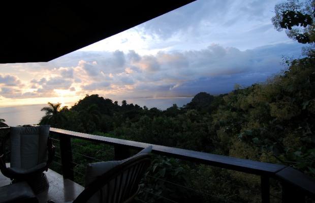 фотографии отеля Tulemar Bungalows & Villas изображение №67