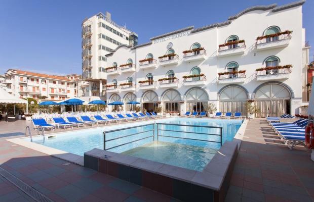фото отеля Resedence Marina изображение №1