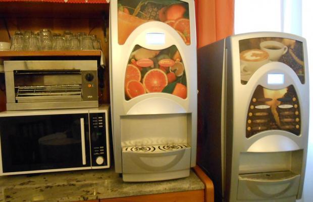 фотографии Hotel Giglio изображение №16