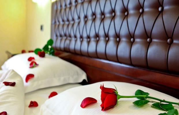 фото отеля Hotel Giulietta e Romeo изображение №17