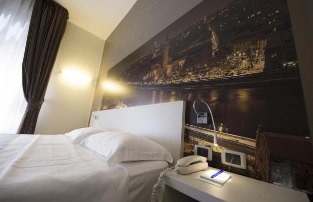 фотографии Hotel Giulietta e Romeo изображение №8