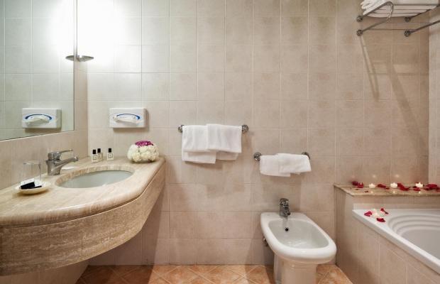 фотографии отеля Ercolini & Savi изображение №39