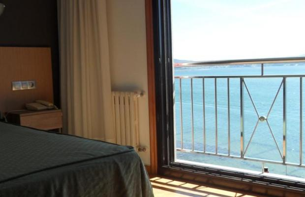 фото отеля Hotel Montemar изображение №65