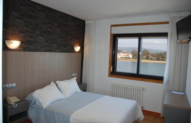 фотографии отеля Hotel Montemar изображение №27