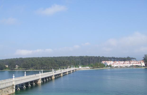 фото Hotel Montemar изображение №2