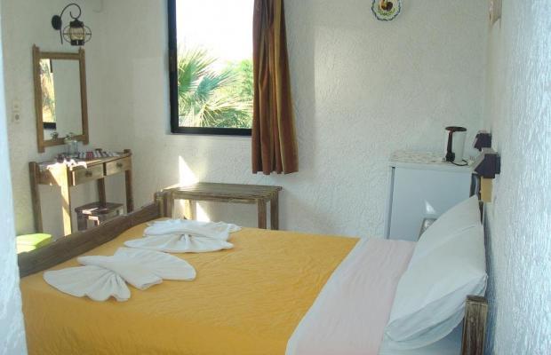 фото отеля Irini Hotel изображение №9
