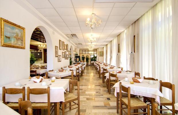 фотографии отеля New изображение №27