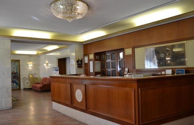 фото отеля Best Western Hotel San Donato изображение №21