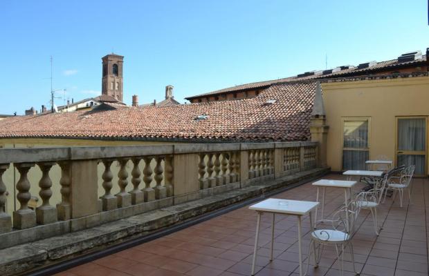 фотографии Best Western Hotel San Donato изображение №16