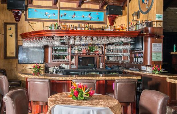 фото отеля Villas Lirio (ex. Best Western Hotel Villas Lirio) изображение №53