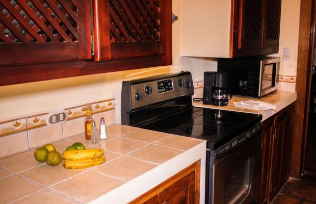 фотографии отеля Villas Lirio (ex. Best Western Hotel Villas Lirio) изображение №31