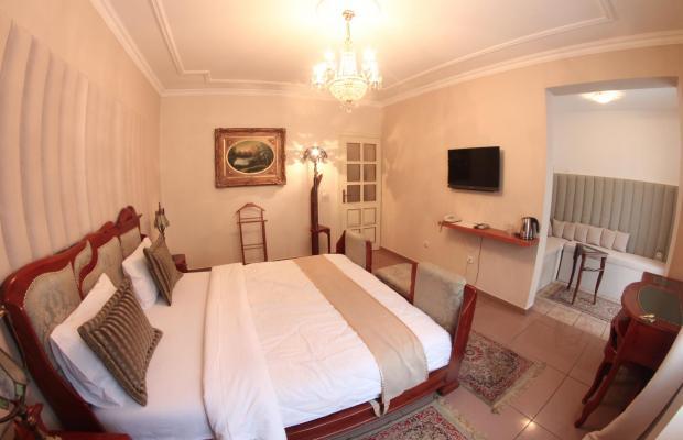 фотографии Hotel Kosta's изображение №4