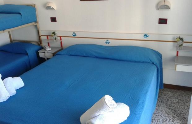 фото отеля Hotel Goya изображение №13
