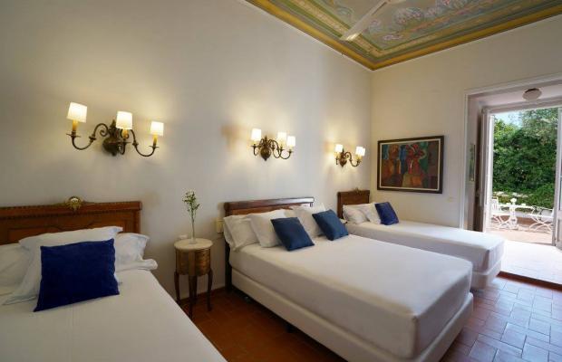 фото отеля Romantic изображение №37