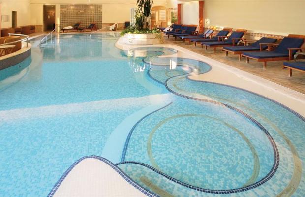 фото Sporting Resort изображение №46