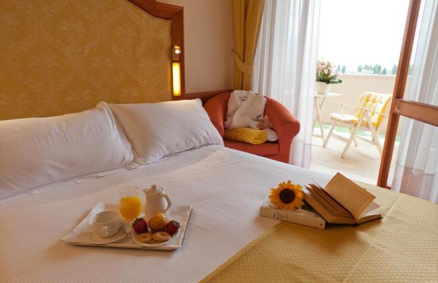 фотографии отеля Sporting Resort изображение №35