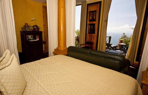 фото отеля Zephyr Palace изображение №49