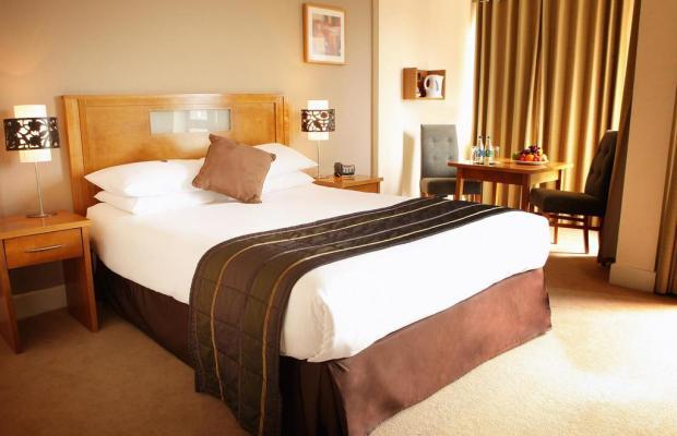 фотографии отеля Clare Galway изображение №19