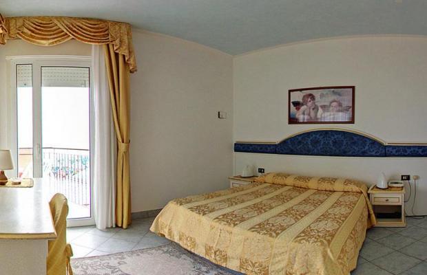 фото отеля Elpiro изображение №9