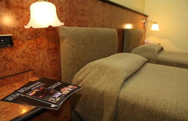 фотографии Hotel Le Moran изображение №16