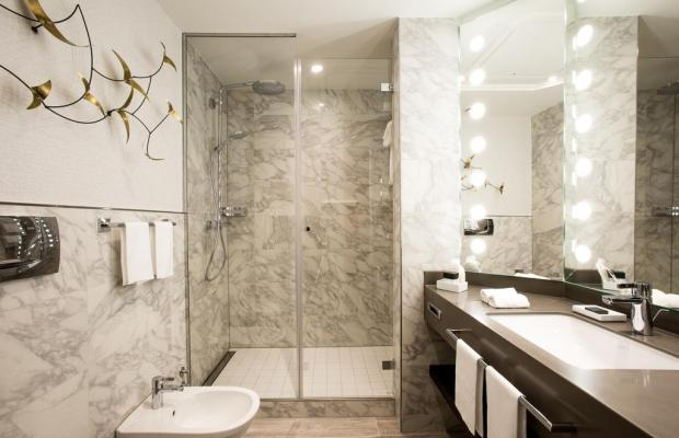 фото Hotel Cerretani Firenze - MGallery by Sofitel  изображение №18