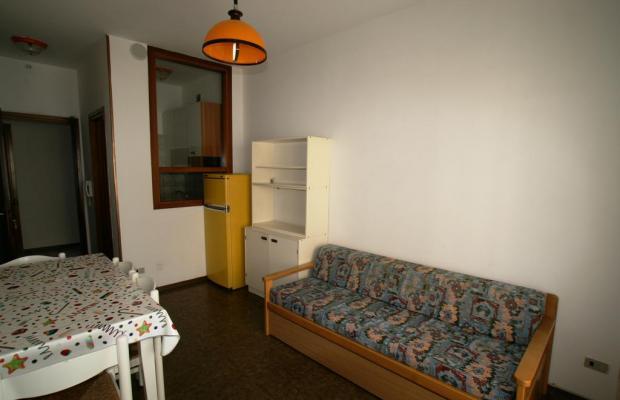 фотографии отеля Diplomatic изображение №15