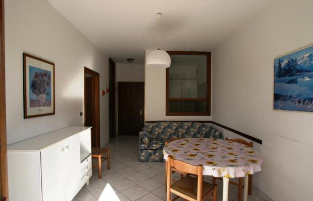 фото отеля Diplomatic изображение №13