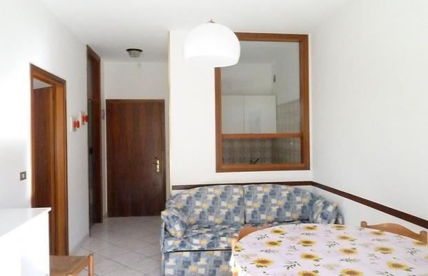 фотографии отеля Diplomatic изображение №11
