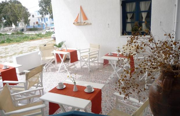 фото отеля Aeolis Hotel  изображение №17