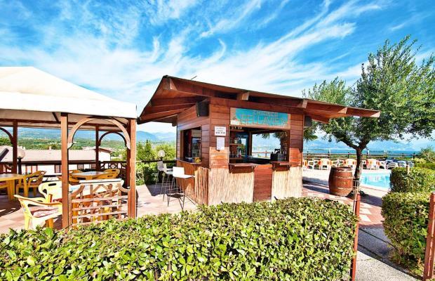 фото отеля Residence Billavista изображение №21