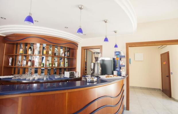 фотографии Residence Danubio  изображение №8