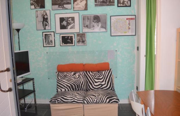 фото Casa Lory изображение №10