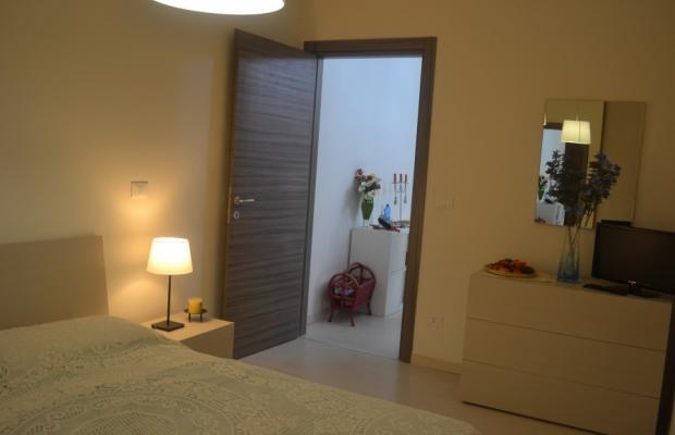 фото отеля Casa in ...centro изображение №29