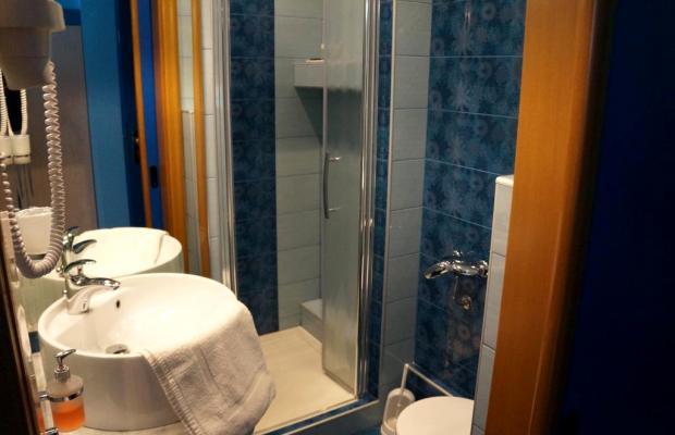 фотографии отеля Miramare изображение №7