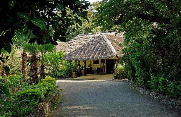 фото Moivaro Coffee Lodge изображение №18