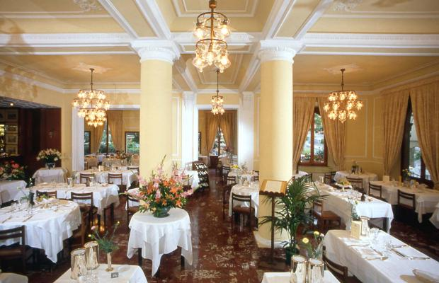 фото отеля Astoria изображение №13